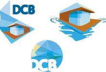 Schetsvoorstellen DCB